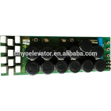 Inverter PC Board For Elevator GAA26800K1