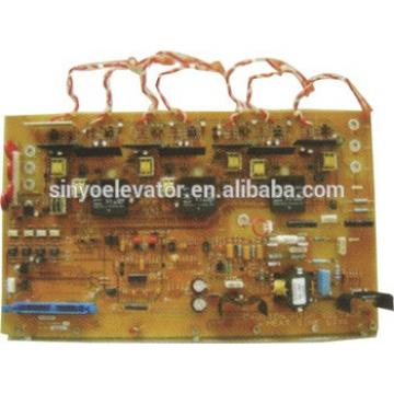 OVF30 Inverter Drive PC Board For Elevator ADA26800RB1