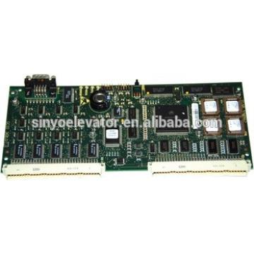 Schindler Elevator 300P PCB PC Board 590862