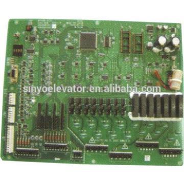 Main PC Board For Elevator JGA26801AAF4