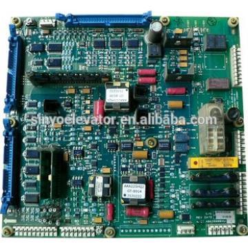 OVF30 Inverter Drive PC Board For Elevator ABA26800XU2