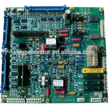 OVF30 Inverter Drive PC Board For Elevator ABA26800XU1