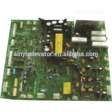 Main PC Board For Elevator JBA26807BAN306