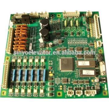 Main PC Board For Elevator GFA21240D1