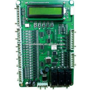 OH5000 Control PC Board For Elevator AMCB2