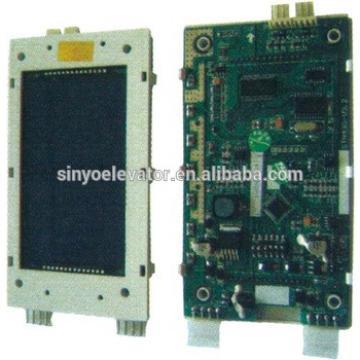 Display Board For Elevator STN430-V3.2