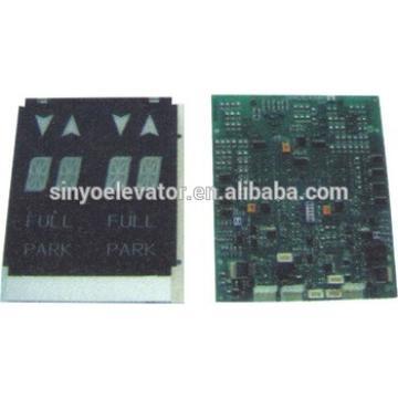 Display Board For Elevator DAA25140NNP2