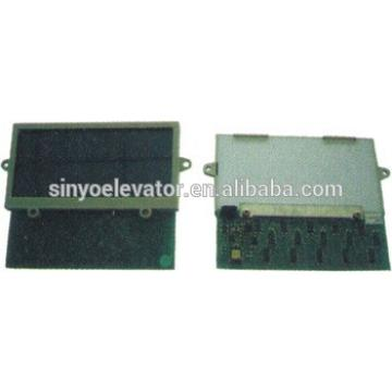 Display Board For Elevator FAA25100K1