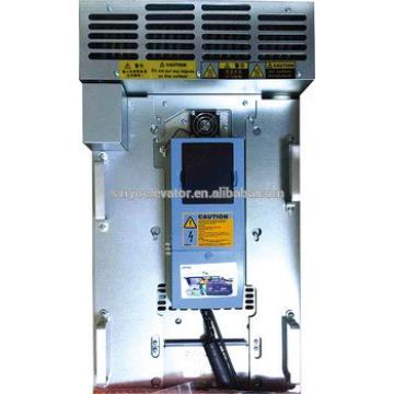 Schindler Elevator Frequency Inverter,42cBR
