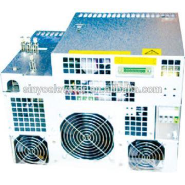 Schindler Elevator Frequency Inverter,VF33BR