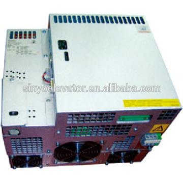 Schindler Elevator Frequency Inverter,VF22BR