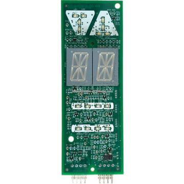 Outbound Board For Elevator DAA26800G2