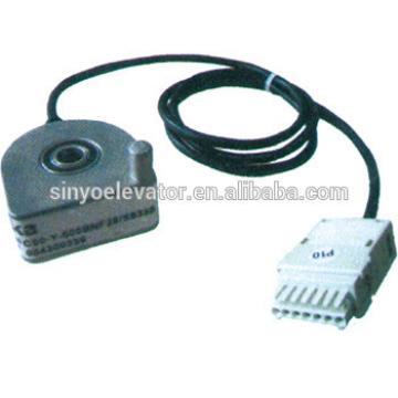 Encoder For Elevator DO2000-7T