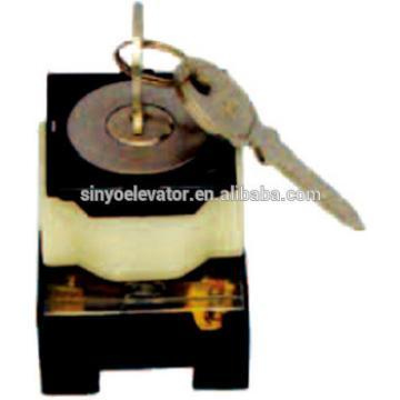 Schindler Elevator Power Lock For 300#,400#,500#