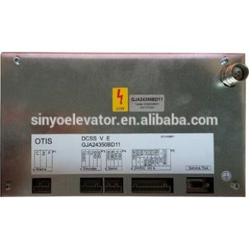 Door Control Box For Elevator GJA24350BD11