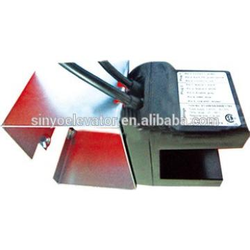 Schindler Elevator Photoelectric Switch For 300P PHSIS2 ELESTA