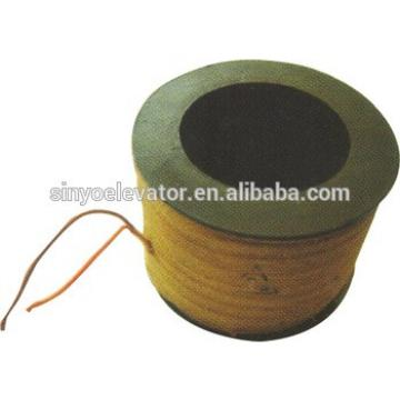 Brake Coil For 17CT For Elevator