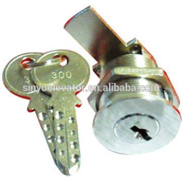 Schindler Elevator Door Hook Lock For 300P