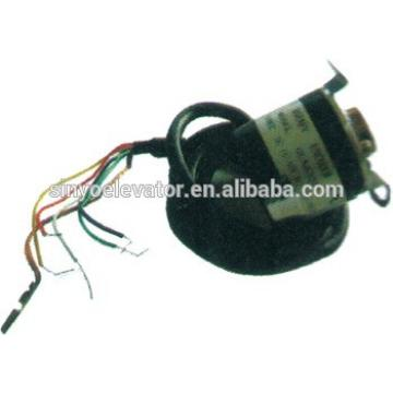 Encoder For Elevator GCA633A1