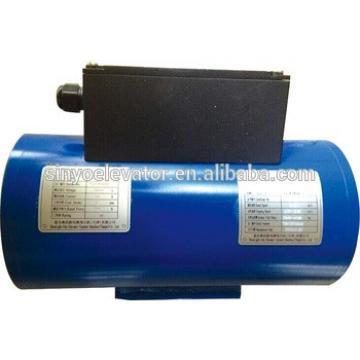 Brake Coil For Elevator DAA330K5