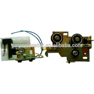 Schindler Elevator Door Lock For AD9MS(PB258)
