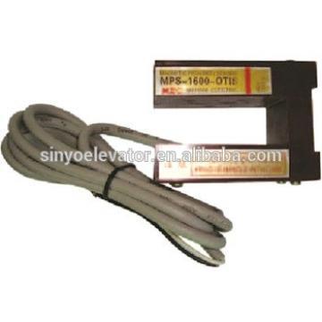 Magnetic Proximity Sensor For Elevator MPS-1600