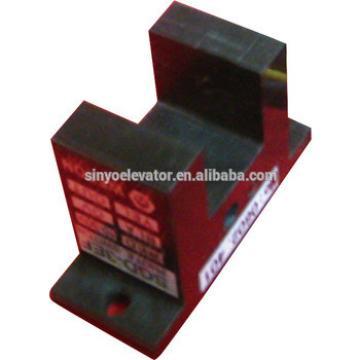 Leveling Sensor For Elevator SGD-3EF