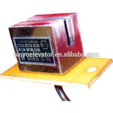 Speed Sensor For Elevator SGD-PK126RS