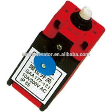 Limited Switch For Elevator GAA177-121