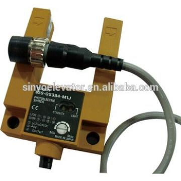 Photoelectric Switch For Elevator E3S-GS3B4