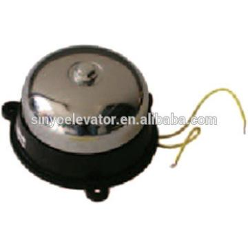 Electric Bell For Elevator