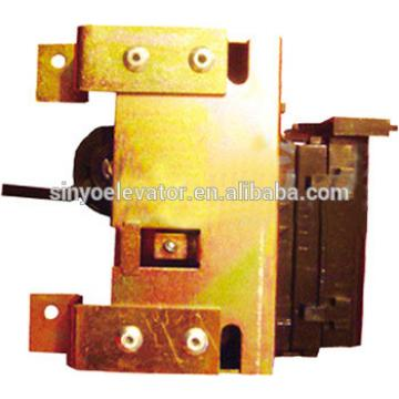 Limited Switch Of Speed Governor For Elevator AA3