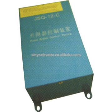 Rope Brake Control Device For Elevator JSQ-12-C