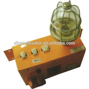 Car Top Inspection Box For Elevator DAA24831F2