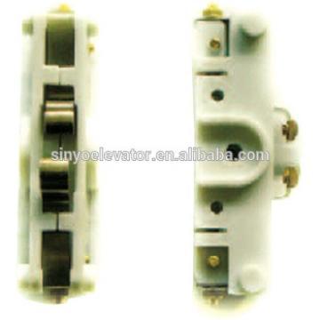 Door Lock Contact For Elevator GS09-1