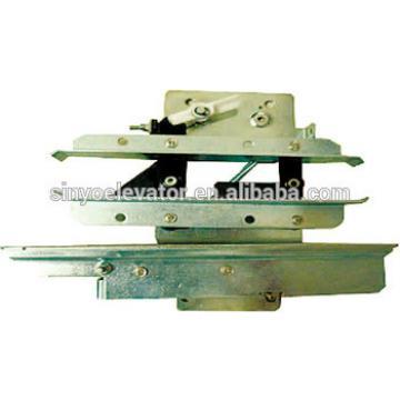 3100 Type,AT-120 Door Vane For Elevator FAA24390H1