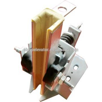 Guide Shoe For Cabin For Elevator DAA237D1