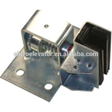 Guide Shoe For Cabin For Elevator DO6261Y