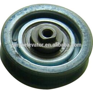 Door Hanger Roller for Elevator FBA5394A4