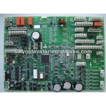 elevator control board GDA26800KA2