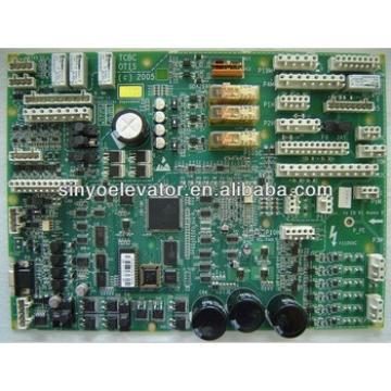 elevator control board :GDA26800KA1