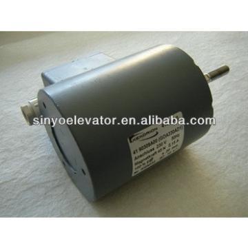 elevator brake GOA330AD1