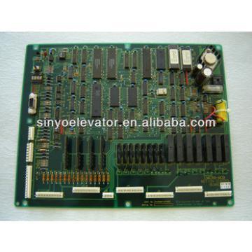 elevator control board JEA26801AAF002