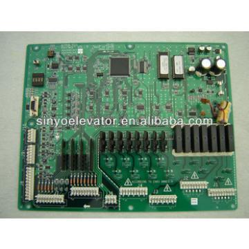 elevator control pcb board JGA26801AAF2