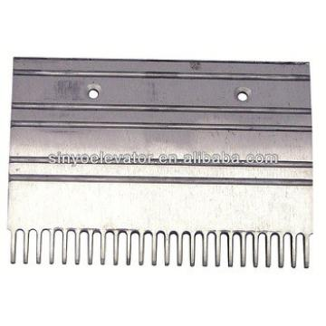 escalator comb plate GOA453A1