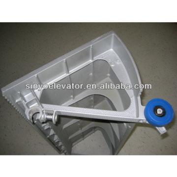 Escalator Step 506NCE 600MM/800MM/1000MM
