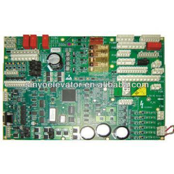 elevator control board:GDA26800KA1