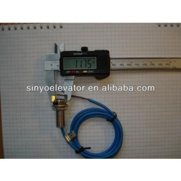 elevator door sensor 506NCE/606NCT DAA177AX2-2
