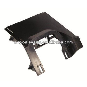 escalator spare parts: Inlet Cover Right Left GAB438BNX