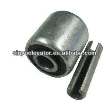 Roller Bearing and roll pin G0221594
